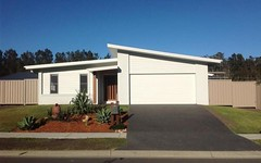 102 Bluff Road, Emerald Beach NSW