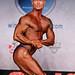 OPA 2014 Winston Roberts (36 of 342)