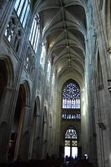 2014_Tours_0169 (emzepe) Tags: france church de frankreich kirche val valley tours loire francia glise kirnduls templom 2014 sz szeptember franciaorszg vlgy