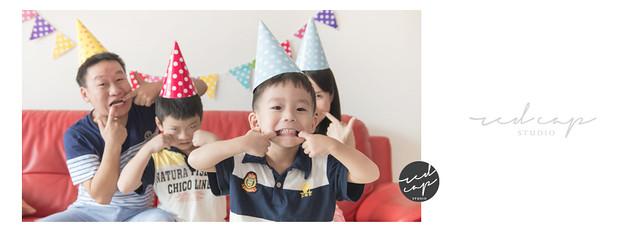 Redcap-Studio, 大佳河濱公園, 全家福攝影, 全家福攝影推薦, 兒童攝影, 兒童攝影推薦, 紅帽子工作室, 家庭記錄, 婚攝紅帽子, 親子寫真, 親子寫真推薦,003
