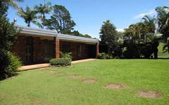345 North Bonville Road, Bonville NSW