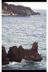 1998_12-004-14-G (becklectic) Tags: antarctica 1998 antarcticpenninsula worldtrekker