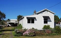 13 Mcdonald Avenue, Paxton NSW