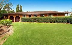5 Parkview Avenue, Glenorie NSW