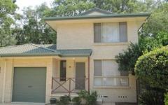 6/136 Yamba Road, Yamba NSW