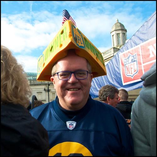NFL in London - DSC_7776a