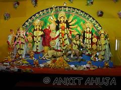 DSCN0606 (ankit10217) Tags: pune durga shakti parvati ambika sati bhairavi katyayani bhuvaneshwari chinnamasta navdurga mahagauri kaalratri siddhidatri kushmanda chandraghanta dhumavati skandamata brahmacharini vaishnomaa shailaputri durgapuja2014 navratri2014 ankitahuja shivaradni bhavaani navratridurgapuja2014