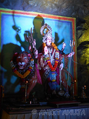 DSCN0484 (ankit10217) Tags: pune durga shakti parvati ambika sati bhairavi katyayani bhuvaneshwari chinnamasta navdurga mahagauri kaalratri siddhidatri kushmanda chandraghanta dhumavati skandamata brahmacharini vaishnomaa shailaputri durgapuja2014 navratri2014 ankitahuja shivaradni bhavaani navratridurgapuja2014
