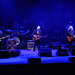 Crosby Stills and Nash (7 of 18)