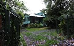 38 Victoria Street, Grafton NSW