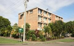10/213 Prince Street, Grafton NSW