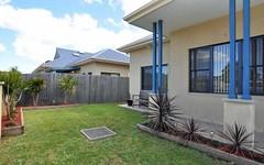 1/13 Caledonian Street, Aberdare NSW