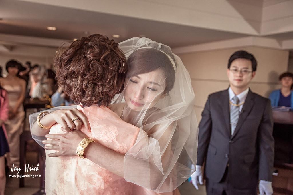 婚攝,台北,晶華,周生生,婚禮紀錄,婚攝阿杰,A-JAY,婚攝A-Jay,台北晶華-085
