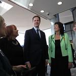 Clegg Arrival thumbnail