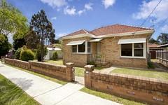 20 McLaughlin Street, Argenton NSW