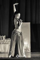_TWE2595 (Instagram: @fede_longoni80) Tags: danza bellydancer arabe federico luciana fotografo acosta longoni