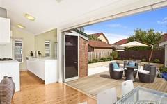 5 Nield Avenue, Rodd Point NSW