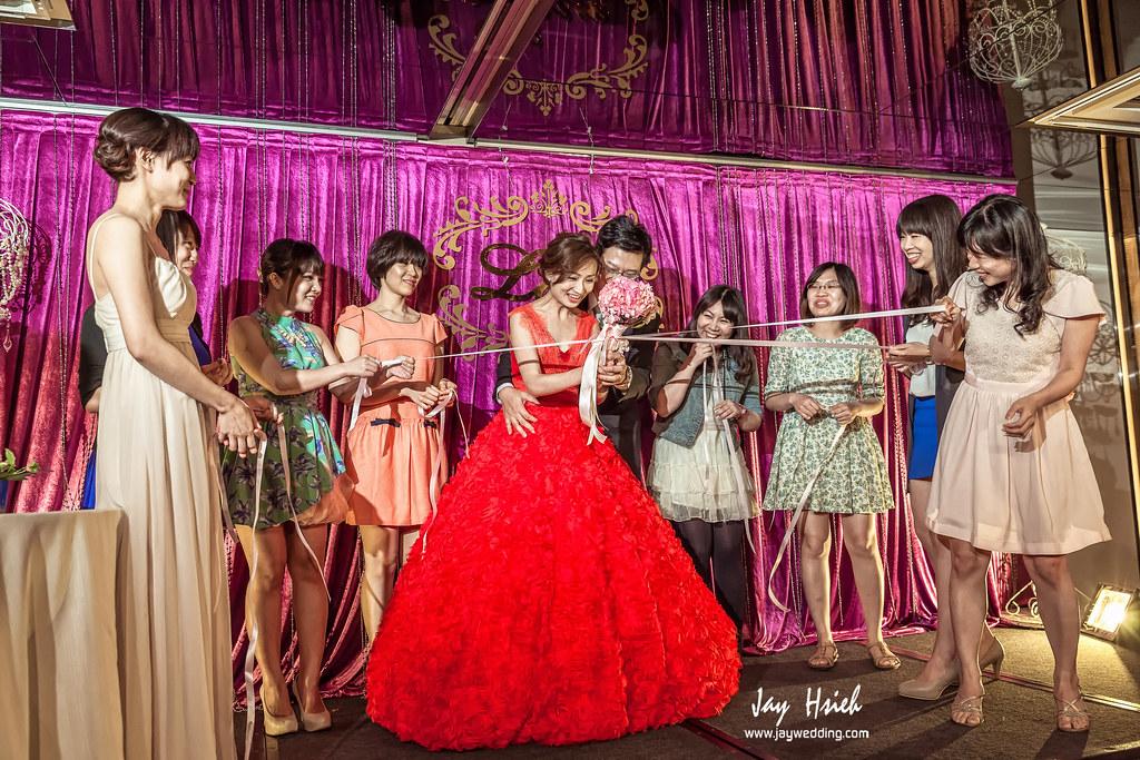 婚攝,台北,晶華,周生生,婚禮紀錄,婚攝阿杰,A-JAY,婚攝A-Jay,台北晶華-139