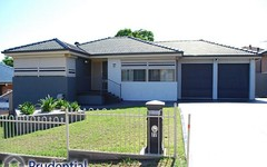 77 Copperfield Drive, Ambarvale NSW