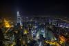 Kuala Lumpur Vertigo I (Nur Ismail Photography) Tags: petronas fujifilm twintowers petronastwintowers suriaklcc xt1 petronastower3 nurismailphotography nurismailmohammed nurismail