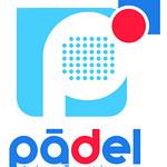 Concentración Selecciones Absolutas en Padelencubierto Albal Oct2014