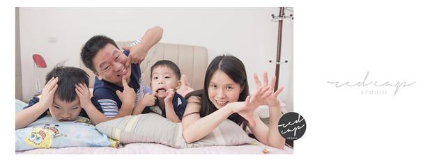 Redcap-Studio, 大佳河濱公園, 全家福攝影, 全家福攝影推薦, 兒童攝影, 兒童攝影推薦, 紅帽子工作室, 家庭記錄, 婚攝紅帽子, 親子寫真, 親子寫真推薦,004