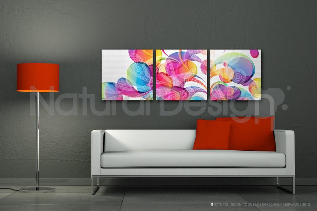 Sofasammlung   12 Sofadesigns II (studionaturaldesign) Tags: Modern Germany  Studio Design Licht 3d