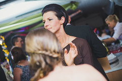 IMG_8097 (ODPictures Art Studio LTD - Hungary) Tags: wedding canon eos report dany orban 6d brigitta 2014 domonkos menyhart odpictures odpictureshu