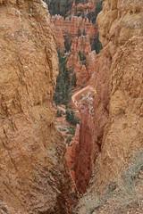 IMG_2409 (bluegrass0839) Tags: canyon national hoodoo bryce zion zionnationalpark brycecanyon nationalparks narrows hoodoos horsebackride parkthe