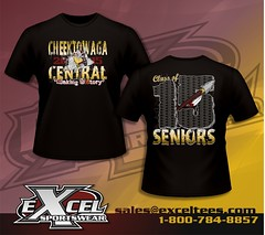 "Cheektowaga Central High School - Cheektowaga, NY • <a style=""font-size:0.8em;"" href=""http://www.flickr.com/photos/39998102@N07/15463936146/"" target=""_blank"">View on Flickr</a>"