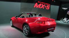 Mazda MX-5 (11)
