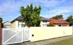 7 Battista Street, Yoogali NSW