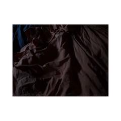 Tuareg (Nacho P0P) Tags: madrid dark bed lowkey abs serie nachopop g16 sbanas img0266b intimecerse camapowershot