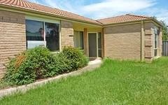 61A Grange Avenue, Schofields NSW