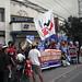 MWAP Philippines Action_15