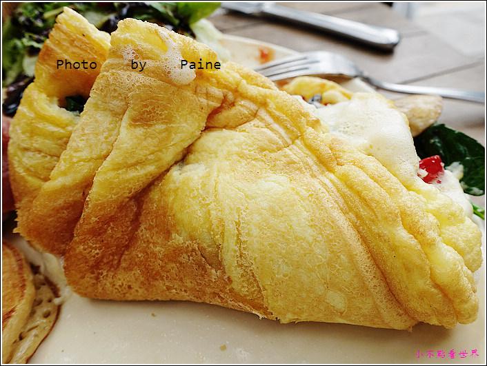 漢南洞pancake original story (37).JPG
