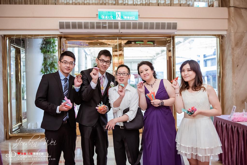 宏明&克怡WEDDING-577