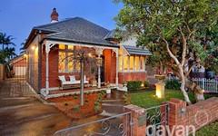 46 Edward Street, Carlton NSW