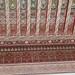 Bahia Palace_7216
