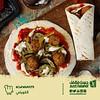 بالسندوتش الكويتي (justfalafelkuwait) Tags: dinner lunch جديد مطعم فلافل eatfresh كويت كويتيات مغذي مطاعم عشاء فطار kuwaitfashion وجبات العقيله kuwait8 جست جستفلافل justfalafelkuwait ديلفري جستفلافلالكويت الجيتمول kuwaitkuwaitصحي