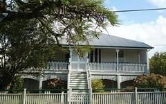 41 Sefton Road, Hendra QLD