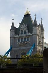 _IMG2558 (Brian Jones2009) Tags: london towerbridge poppies thetoweroflondon