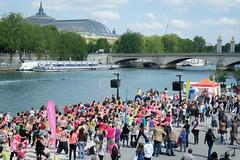 zumba parisienne (agu!) Tags: paris france lugares francia pars