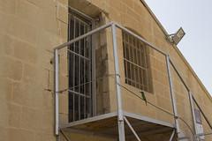 IMG_2100 (Alex Brey) Tags: architecture israel palestine jericho umayyad    khirbatalmafjar qasrhisham