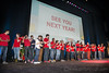 """TEDx_163345 • <a style=""""font-size:0.8em;"""" href=""""http://www.flickr.com/photos/98026686@N06/15517096246/"""" target=""""_blank"""">View on Flickr</a>"""