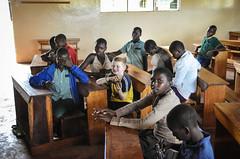 Hurrys-RG-Uganda-2012-2014-302