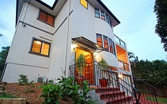 15 Matlock Street, Ashgrove QLD