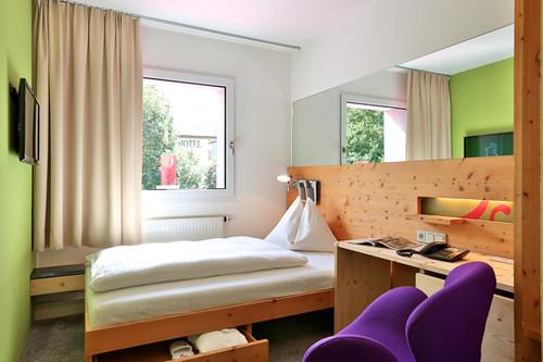 Boutique Hotel Zell am See - Steinerwirt 1493