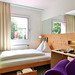 Boutique Hotel Zell am See - Steinerwirt 1493