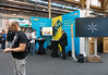 WEB SUMMIT DUBLIN 2014 [DAY THREE] Ref-5025